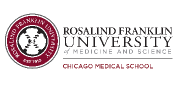 The Chicago Medical School logo