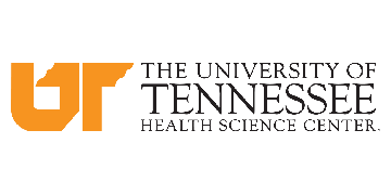 University of Tennessee School of Medicine logo