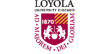 Loyola University, Chicago logo