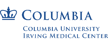 Columbia Orthopedics (Columbia University Medical Center at NY-Presbyterian Hospital) logo