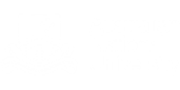 ANU. The John Curtin School of Medical Research logo