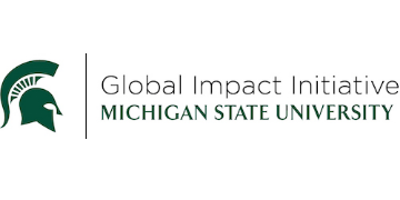 Michigan State University-Department of Biochemistry