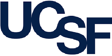 UCSF, Neurological Surgery logo