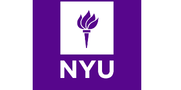 New York University, Abu Dhabi logo
