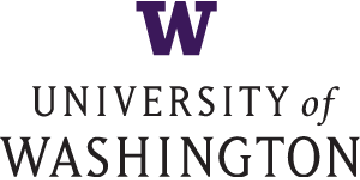 University of Washington Department of Chemistry logo