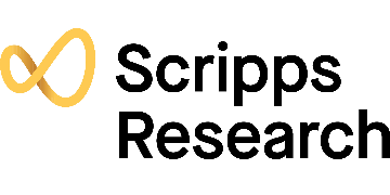 Scripps Research Institute logo