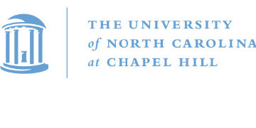 UNC Chapel Hill Thurston Arthritis Research Center  logo