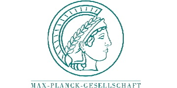 Max Planck Institute for the Biology of Ageing logo