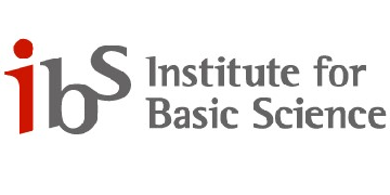 Institute for Basic Science, IBS logo