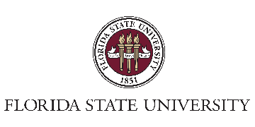 Florida State University Department of Biological Science logo