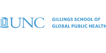 UNC-CH Department of Epidemiology logo