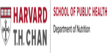 Harvard T.H. Chan School of Public Health, Department of Genetics and Complex Diseases logo