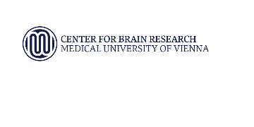 Center for Brain Research logo