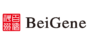 BeiGene (Beijing) Co. Ltd logo