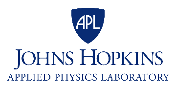 Johns Hopkins University Applied Physics Laboratory logo
