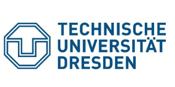 Faculty of Medicine Carl Gustav Carus of the Technische Universität Dresden logo