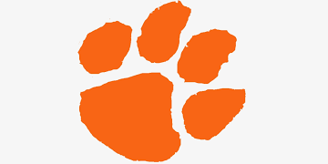 Clemson University Center for Human Genetics logo