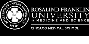 Chicago Medical School logo