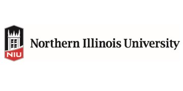 Northern Illinois University, College of Liberal Arts and Sciences logo
