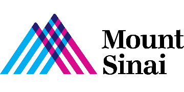 Mount Sinai School of Medicine logo