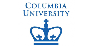 Columbia Center for Translational Immunology/Columbia University Medical Center logo