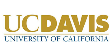 Go to University of California, Davis profile