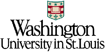 Washington University in St.Louis logo