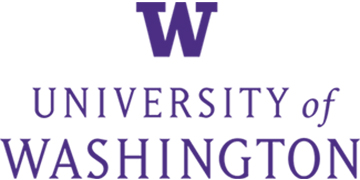 University of Washington - Department of Genome Sciences logo
