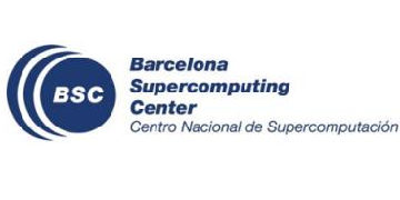 Barcelona Supercomputing Center - Centro Nacional de Supercomputacion logo