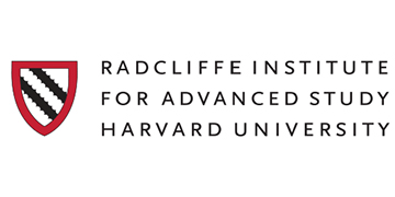 Radcliffe Institute