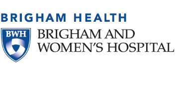 Brigham and Women's Hospital Gastroenterology logo