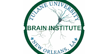 Tulane Brain Institute