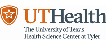University of Texas Health Science Center, Tyler logo