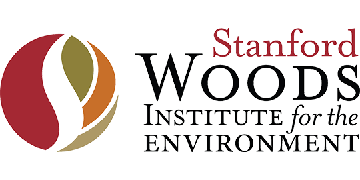 Stanford University, Woods Institute for the Environment logo