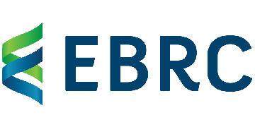 UC Berkeley / Engineering Biology Research Consortium logo