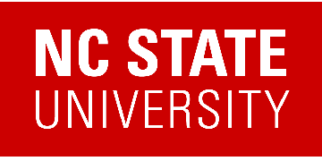 NC State University, Wilson College of Textiles logo