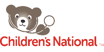Children's National Medical Center logo