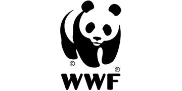 WWF Washington, DC logo