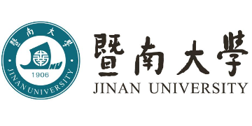 Center for Air Pollution and Climate Change Research (APCC), Jinan University logo