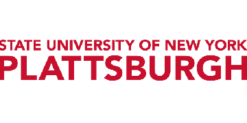 State University of New York - Plattsburgh logo