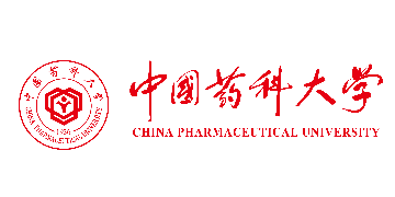 China Pharmaceutical University (CPU) logo