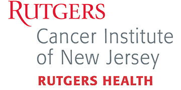Rutgers Robert Wood Johnson Medical School logo