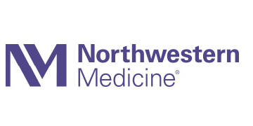 Northwestern University, Feinberg School of Medicine - Institute for Public Health and Medicine logo