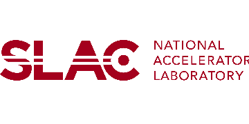 Stanford University and SLAC National Accelerator Laboratory