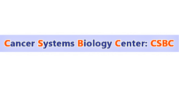 Cancer Systems Biology Center, Jilin University logo
