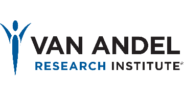 Van Andel Research Institute logo