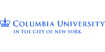 Columbia University - College Physicians & Surgeons logo