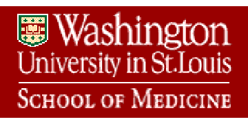 Razani Laboratory, Washington University School of Medicine logo