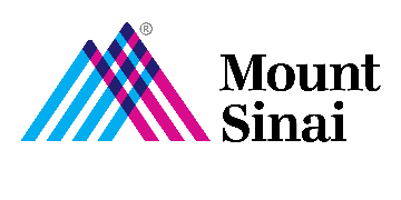 The Mount Sinai School of Medicine logo
