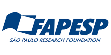 FAPESP Sao Paulo Research Foundation logo